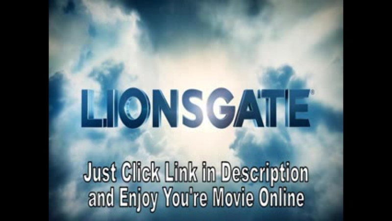 Apparition Hill 2014 Full Movie