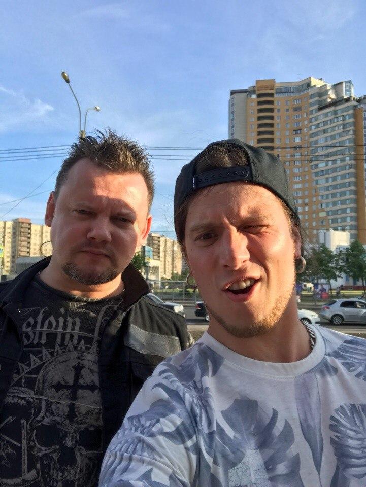 дмитрий ефремов продюсер фото помощью скомканной газеты
