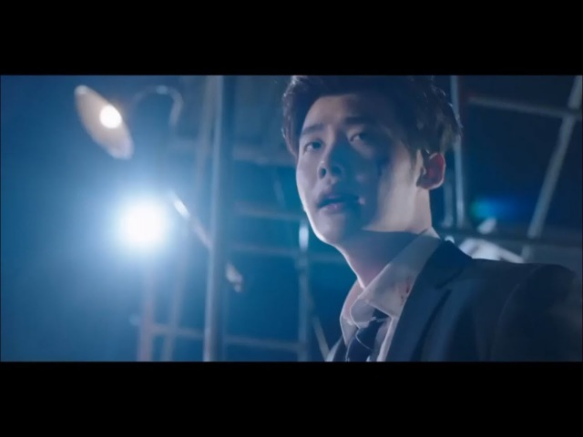 [Teaser 3]당신이 잠든 사이에♥ While You Were Sleeping♥Lee Jong Suk♥Suzy