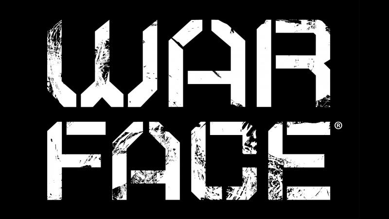 1 Серия музыки Warface (LostFilm) 2018 году