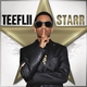 TeeFLii feat. E-40 - Give it to Me