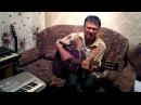 Андрей Горшков - Лицом к стене