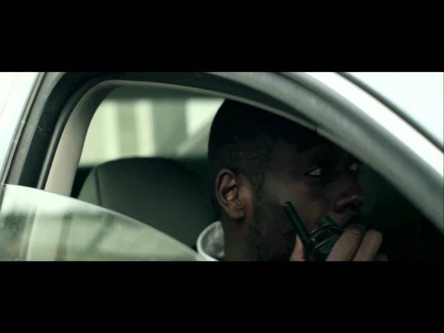 Lethal Bizzle - POW 2011 (Official Music Video) HD