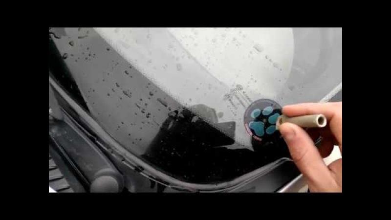 Открытие машины без ключей по пин коду