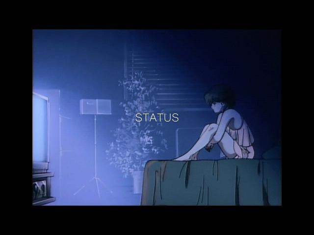 Shinigami - a fallen angel