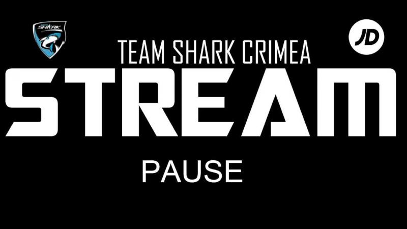 TEAM SHARK CRIMEA ИГРОК SkN