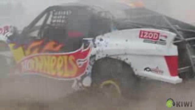 Подборка красивых авто трюков (от Kiwi Video) (HD)_low.mp4