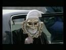 Клоуны 38 - Антикиллер (2002)