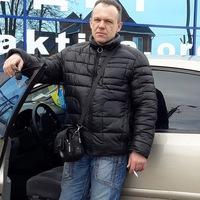 АлександрГоловко
