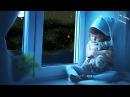 Колыбельная для Малыша | Успокаивающая Музыка для Детей | Музыка для Сна