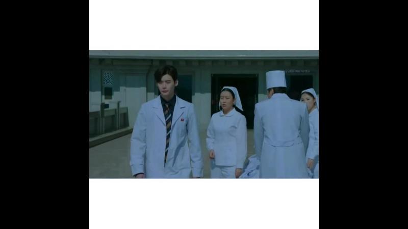 이종석 Lee Jong Suk [ k-actor edit ]