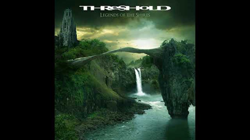 Threshold - State of Independence
