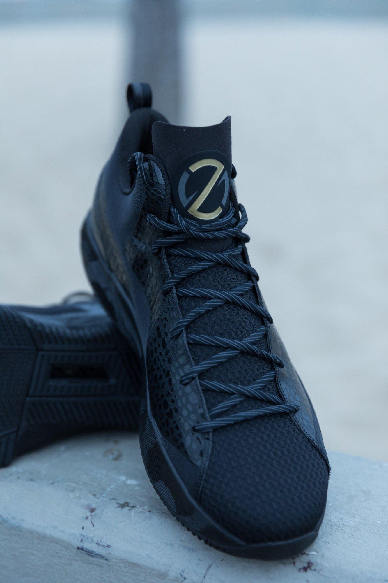 Big Baller Brand Z02 Prime