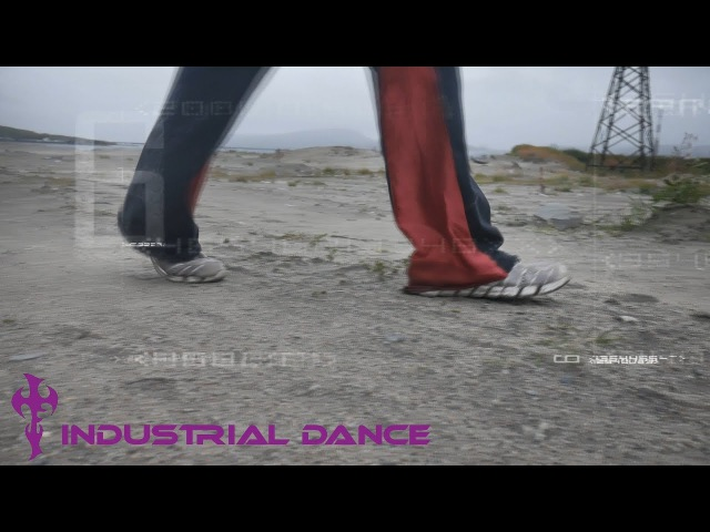 Dance by Hardy - Industrial Dance