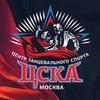 Центр танцевального спорта ЦСКА