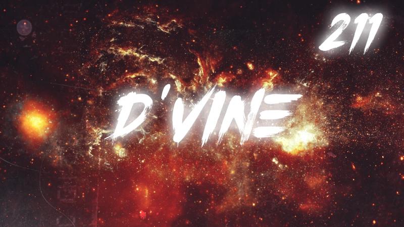 D'VINE211