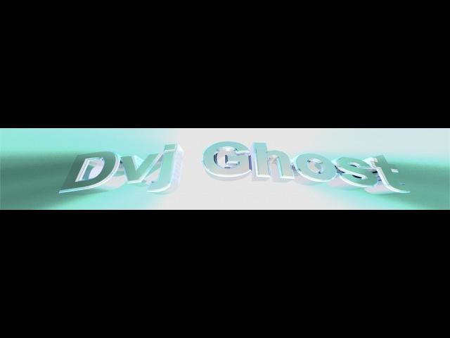 Dvj Ghost DJ Markormik-PopCorn