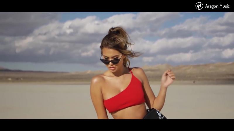 Alisha feat. Flavy Deejay - Undeva (Original Song) (vk.com/vidchelny)