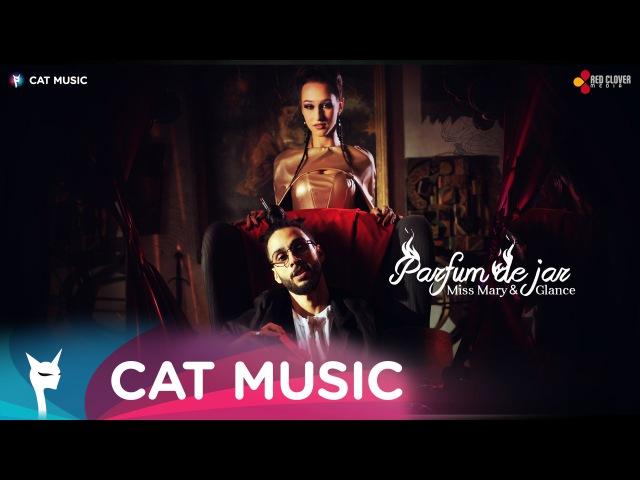Miss Mary Glance - Parfum de jar (Official Video) by Panda Music