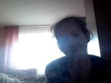 Арина Фрид - Live