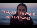 Dragonforce - Through The Fire And Flames (SLOW ACOUSTIC COVER... IN THE WATER)