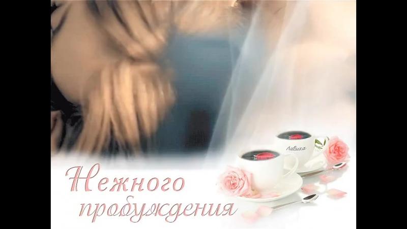 Doc264007710_447185307.mp4