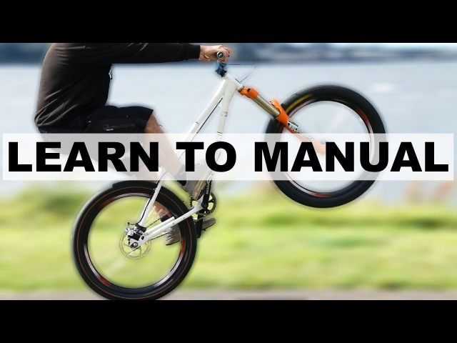 Learn to Manual    Learn Quick