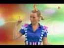 С. Балабанов, С. Малюкова, К. Асмаловская - Про звуки (АБВГДейка) [ТВ Центр]