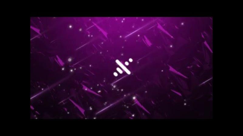 Aneesh Chengappa - Internet Crush [Premiere] [Bass Boosted]