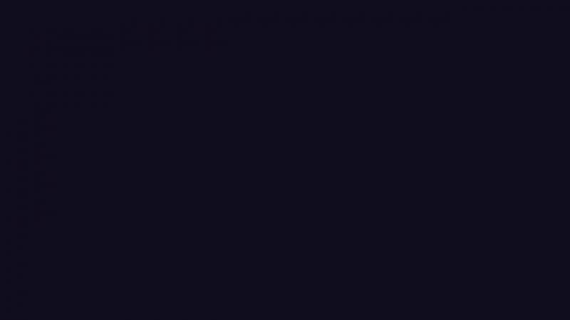 Бывшему Деройсу (Hugo_Deroys (0)).Обосанная гнида.
