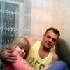 Sergey Shumik