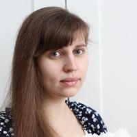 ЛюбовьАрхипова