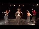 Wyrm | Театр страха | Tribal Dance Theatre Party