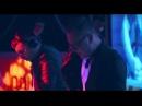 Astero Project @ Doker Dance Promo Aftermovie