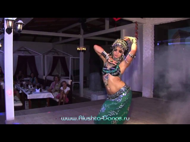 Habibi Lal @ Travel to the East 2014