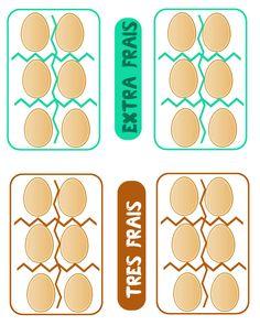 НАБОР КАРТОЧЕК ПРОДУКТЫ Можно использовать как аппликации или как счётный материал для математических игр, а также при ролевых играх в магазин или на
