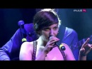 Fatima Spar The Freedom Fries - Trust (Live Amadeus Awards 2009)