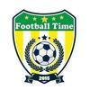 Детский футбольный Клуб «Football Time»