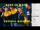 NAVI-VP Navi its back YES First tournament win.ADRENALINE CYBER DOTA 2 Нави вернулисьда
