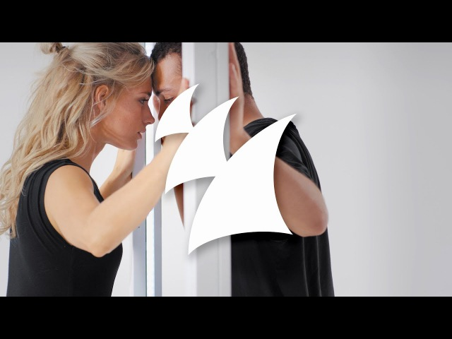 Andrew Rayel feat Emma Hewitt My Reflection Official Music Video