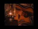 Классный индийский клип Neele Neele Ambar Par из к/ф Артист .