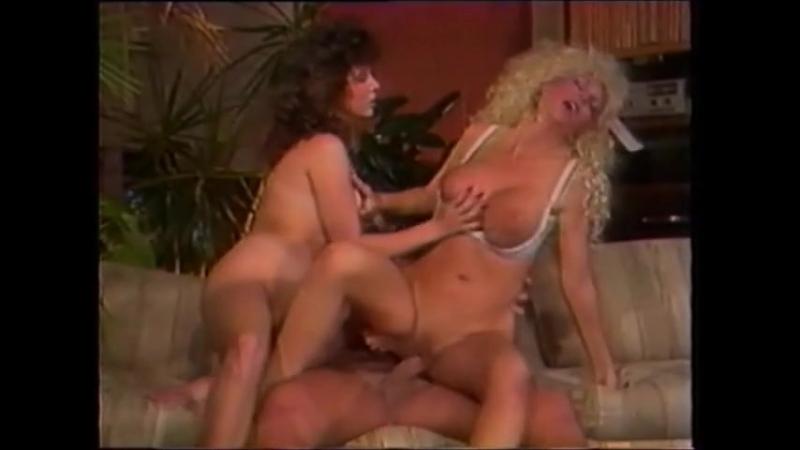 Frank James In Memories Of A Pornstar