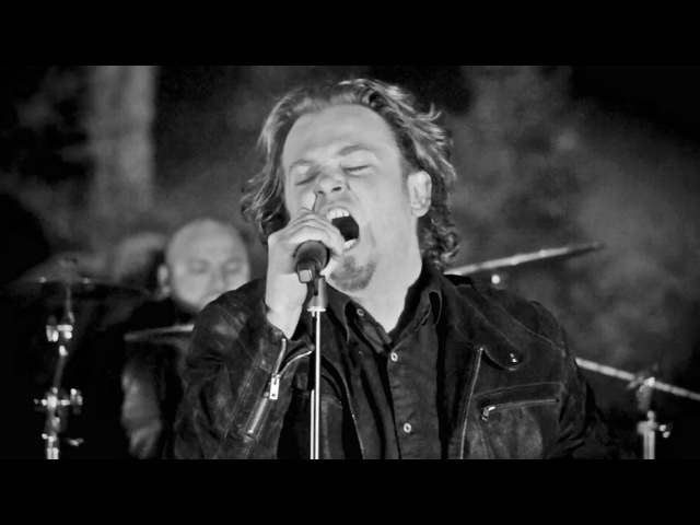 SUSPERIA The Lyricist Official Music Video Melodic Black Thrash Metal Norway