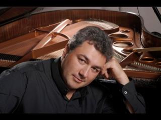 Vadim Rudenko plays Rachmaninov Prelude  n. 7