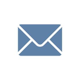 Senler - рассылка сообщений