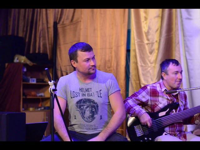 Еть вертеть группа Труба фестиваль ТАВАЛЕ 13 10 17