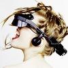 VR клуб виртуальной реальности Ижевск Portal