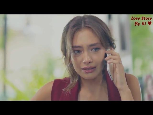 Кемаль Нихан - Очень грустный клип!До слёз! (By Ri)