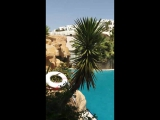 Yasmin Resort 5 Турция, Бодрум, Тургутреис
