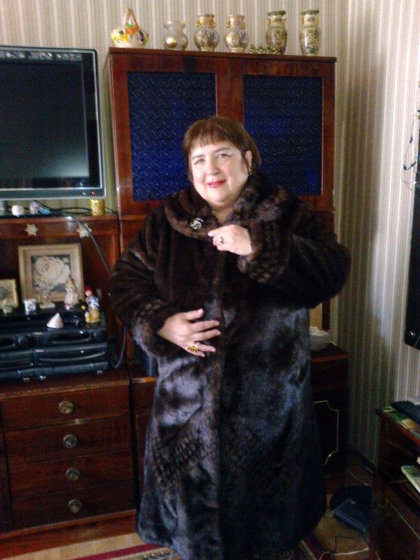Лариса чикунова саратов фото